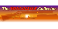 Winchester Arms Collectors Association